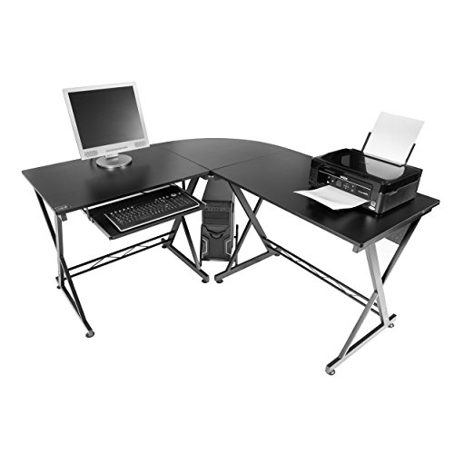 harima-bixby-professional-black-corner-office-home-computer-desk-with-sliding-extendable-keyboard-sh