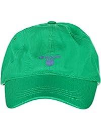 Sombreros y gorras para hombre  e63830cf500
