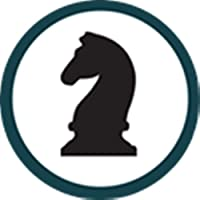 Aliyat Chess - Online