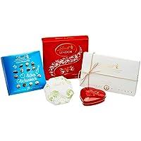 Lindt Geschenke Set, 1er Pack (1 x 0.477 kg)