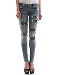 Guess - Jeans Skinny Low L32