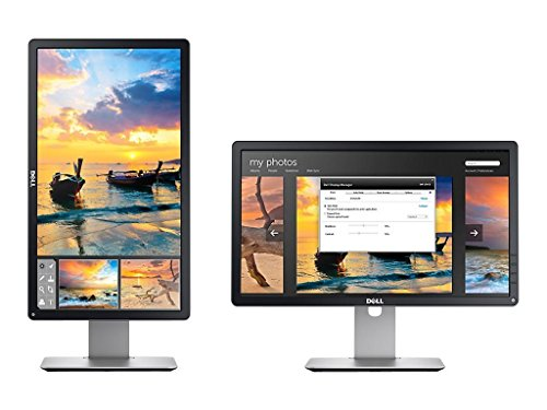 dell-p2014h-20-inch-professional-widescreen-led-backlit-monitor