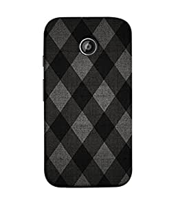 PrintVisa Designer Back Case Cover for Motorola Moto X2 :: Motorola Moto X (2nd Gen) (Jaipur Rajasthan Tribal Azitec Mobiles Indian Traditional Wooden)