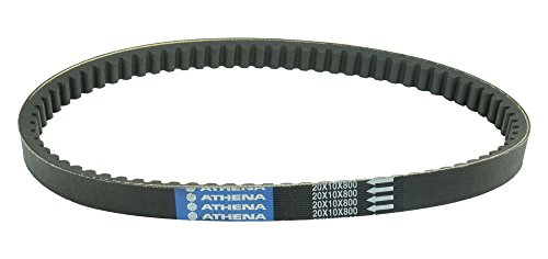 athena-s410000350028-correa-de-transmision
