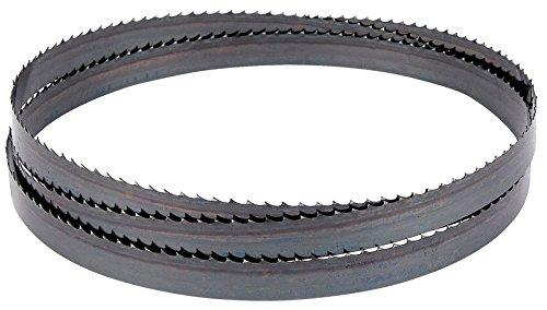 DRAPER 14259 Bandsägeblatt 1400mm x 1/2INX6 (BB1400)
