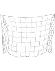 Dwawoo Soccer Net, Football Goalie Net Goal Training Juego Net Football Practice Aid
