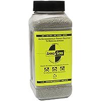 AMMOSORB Eco Acuario amoniaco unidad de control filtro: 50 Lb. Uso en Depósito o filtro
