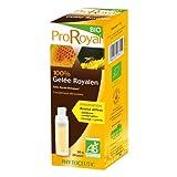 Laboratoires Phytoceutic peoroyal bio 100% Gelee royalen Gelée Royale biologisch Dosierer Airless Nahrungsergänzungsmittel 30 g