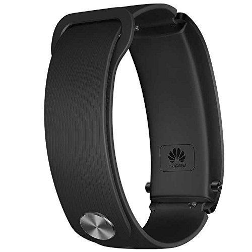Huawei B3 Sports