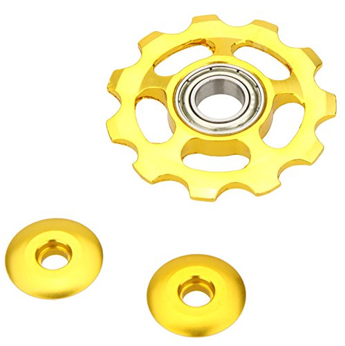 saysure-11t-aluminum-alloy-bicycle-rear-derailleur-jockey-wheel