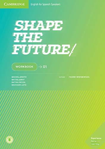Shape the future level 1 workbook