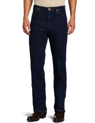 wrangler-mens-western-traditional-bootcut-slim-jean-blue-