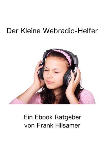 Der Kleine Webradio Helfer