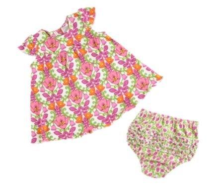 vera-bradley-baby-dress-and-bloomers-age-6-9-months-lilli-bellnew-by-vera-bradley
