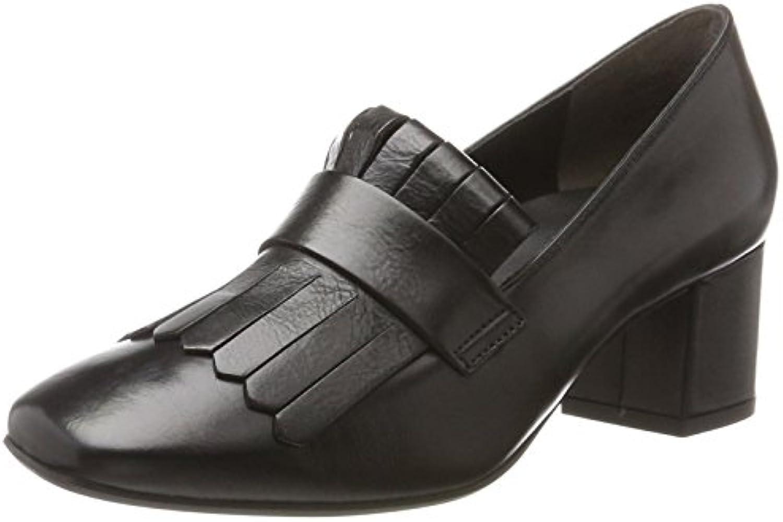 Paul Green Damen 3599041 Slipper 2018 Letztes Modell  Mode Schuhe Billig Online-Verkauf