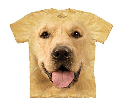big-face-golden-xl-bambino-t-shirt-by-the-mountain