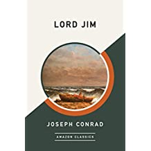 Lord Jim (AmazonClassics Edition)