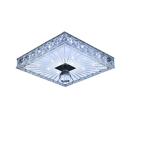 modern-18cm-12w-led-crystal-ceiling-lights-chandeliers-aisle-balcony-light-white-light