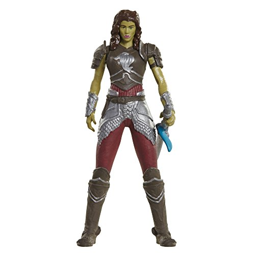 warcraft-figure-2-pack-build-a-portal-wave-1-6-cm-lothat-vs-garona