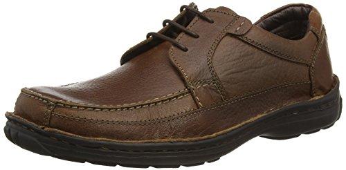 Salomon Xa Fuster Gtx 381430, Chaussures running 40 EU
