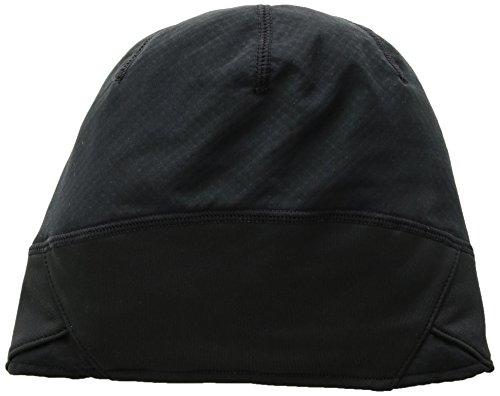 Salomon Rs Pro Beanie black