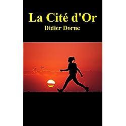La Cité d'Or: Une comédie sentimentale rafraîchissante !