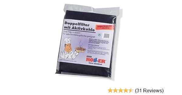 Universal aktivkohlefilter aktiv kohlefilter für jede
