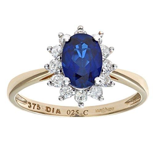 bague-or-jaune-saphir-diamant-t50-pr10470y-sa-k-k