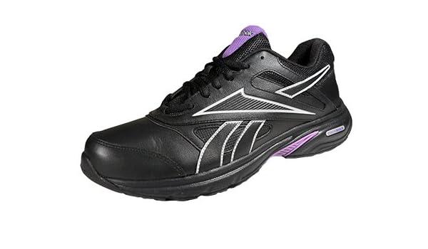 Reebok DMX Max Reeroute: Amazon.co.uk: Shoes & Bags