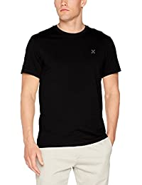 Oxbow J2tranent T-Shirt Homme