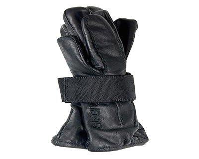 Cordura guanti