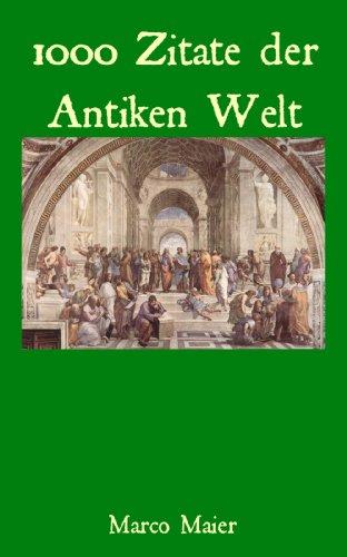 1000-zitate-der-antiken-welt