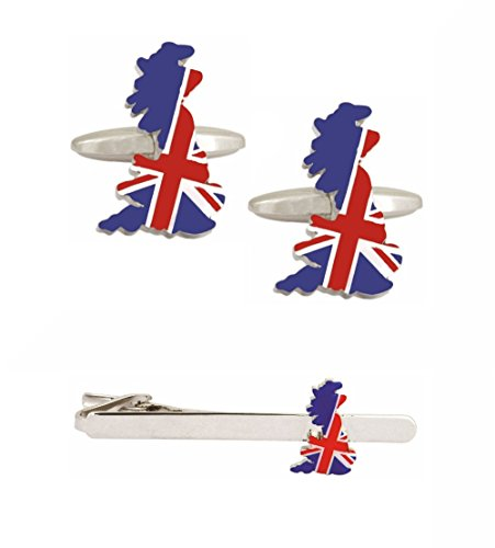 gb-map-cufflink-and-tie-slide-from-the-dalaco-best-of-british-collection-luxury-cuff-links-from-the-