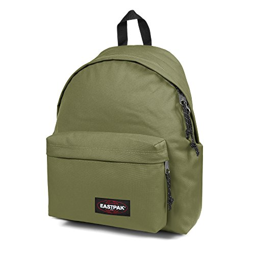 Eastpak Padded Pak'R Sac Scolaire, 42 cm, Catch a Lizard
