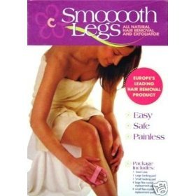 fast-and-easy-smooooth-body-and-legs-hair-removal-exfoliator-kit