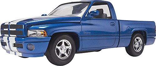 revell-monogram-4017-modellino-auto-dodge-ram-vts-pickup-scala-125