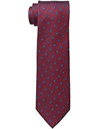 Vince Camuto Men's Affari Pine Tie