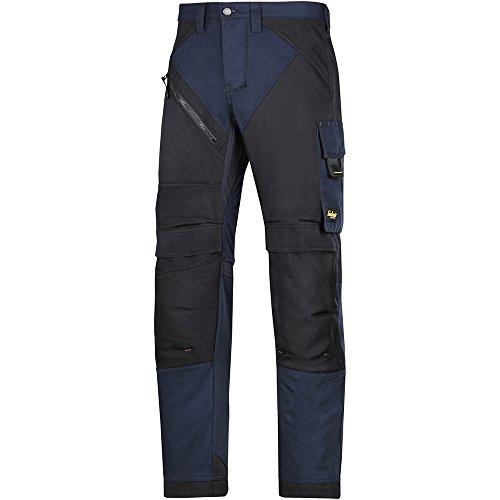 snickers-workwear-6303-pantalones-de-trabajo-ruffwork-9504044