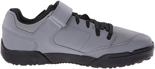 Cinq 10faucon maltais VTT chaussures-Vista Gris - Vista Grey