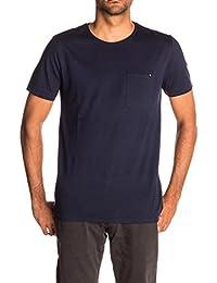 Rip Curl Men's Fifty Tee T-Shirt