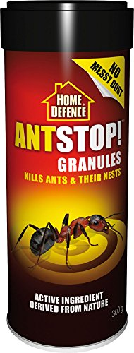 home-defence-ant-stop-granules-300-g