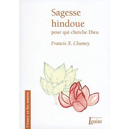 Sagesse hindoue pour qui cherche Dieu