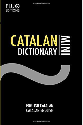Dutch Mini Dictionary (Niederländisch Pocket Dictionary)