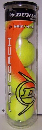 dunlop-tennisballe-pro-coach-72-balle-pro-karton-18-x-4er-dosen