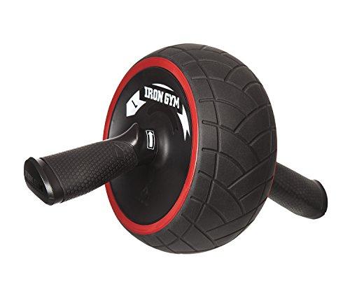 Orange Planet Iron Gym Speed Abs