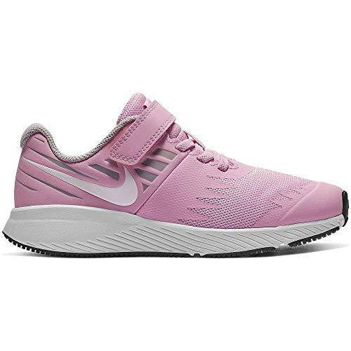 Nike Mädchen Star Runner (PSV) Leichtathletikschuhe