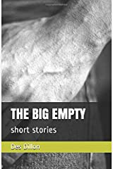 The Big Empty Paperback