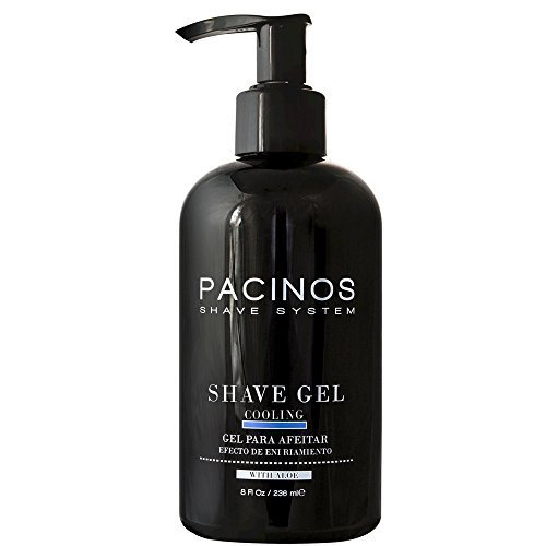 pacinos-shave-gel-8-ounce-by-pacinos