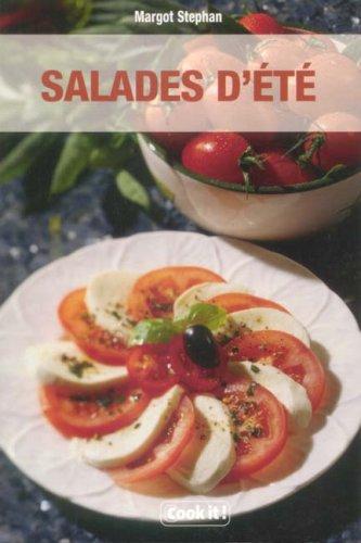 Salades pour l'été