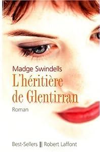 "Afficher ""Héritière de Glentirran (L′)"""